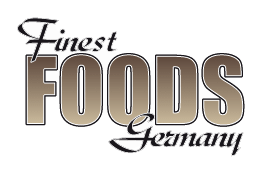Logo Finest Foods Germany Ltd.